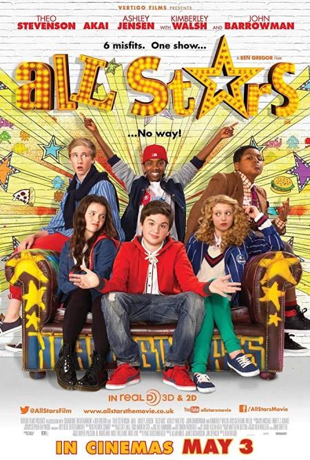 All Stars 2013 720p BluRay H264 AAC-RARBG