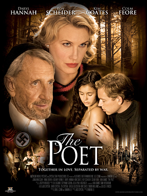 The Poet (2007) 1080p BluRay H264 AAC  RARBG