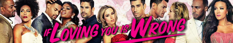 If Loving You Is Wrong S04E05 WEBRip x264-TBS