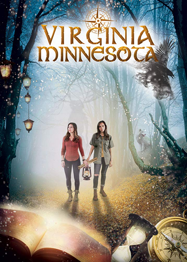 Virginia Minnesota 2019 1080p WEB-DL H264 AC3-EVO[EtHD]