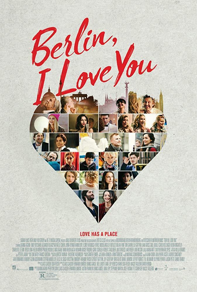Berlin I Love You 2019 1080p 10bit BluRay 6CH x265 HEVC-PSA