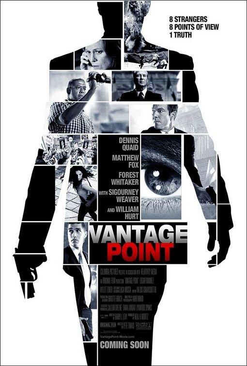 Vantage Point 2008 BDRip 576p x264-HJ