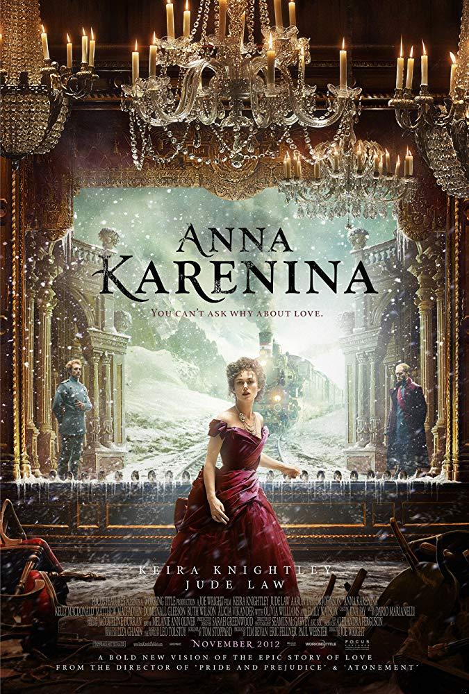 Anna Karenina 2012 BDRip 1080p H264 AC3 DD5 1