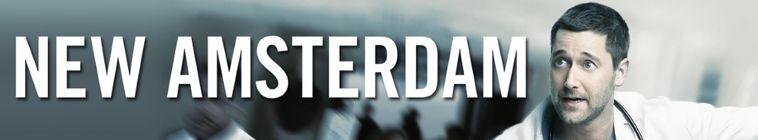 New Amsterdam 2018 S01E18 720p HDTV x264-KILLERS