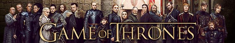 Game of Thrones S08E02 PRERELEASE WEB x264-TELLY