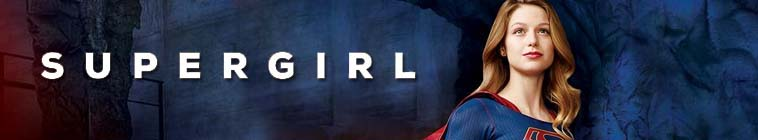 Supergirl S04E18 720p HDTV x264-BATV