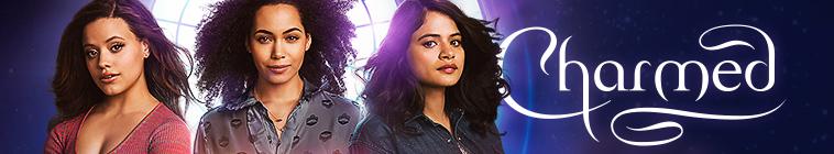 Charmed 2018 S01E18 720p HDTV x265-MiNX