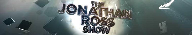 The Jonathan Ross Show S14E08 WEB x264-KOMPOST