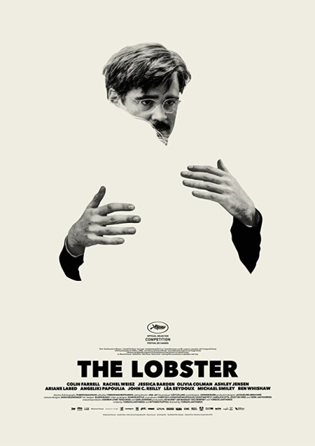 The Lobster (2015) (1080p BluRay x265.10bit AAC 5.1 afm72) QxR