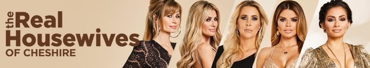The Real Housewives of Cheshire S09E05 WEB x264-KOMPOST