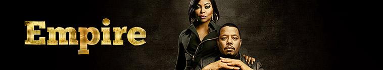 Empire 2015 S05E16 WEB x264-TBS