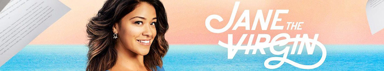 Jane the Virgin S05E05 720p HDTV x265-MiNX