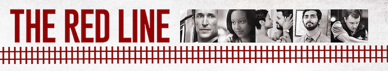 The Red Line S01E02 HDTV x264-KILLERS