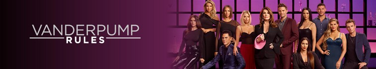 Vanderpump Rules S07E21 Rules of Engagement HDTV x264-CRiMSON
