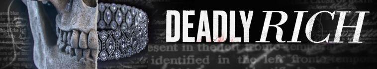 American Greed Deadly Rich S01E08 Mommy Deadliest INTERNAL 720p WEB x264-UNDERBELLY