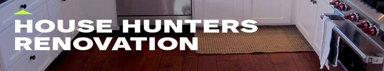 House Hunters Renovation S16E05 Type A Reno WEB x264-CAFFEiNE