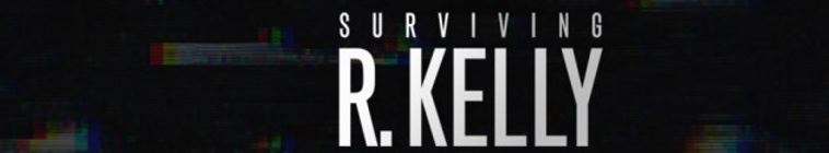 Surviving R Kelly S01E00 The Impact WEB h264-TBS
