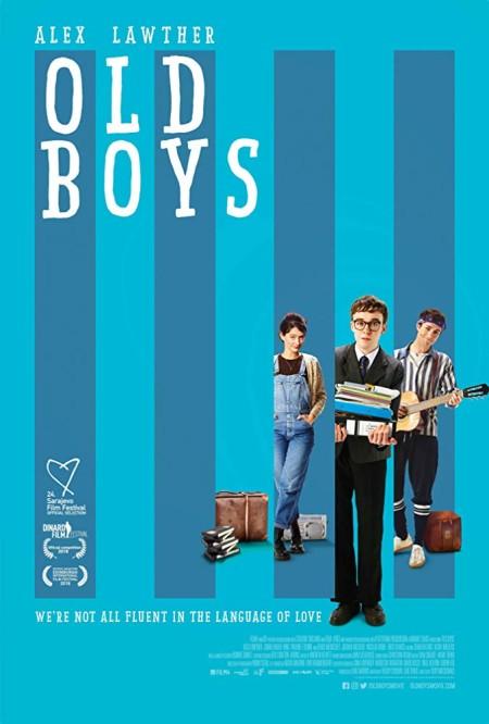 Old Boys 2018 1080p WEB-DL DD5 1 H264-FGT