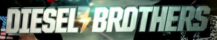 Diesel Brothers S05E05 WEB x264-TBS