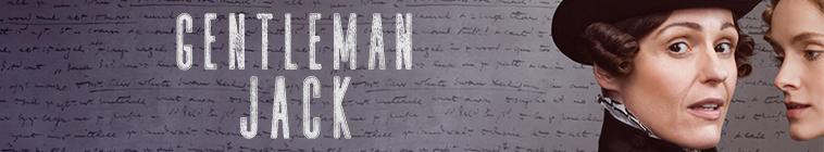 Gentleman Jack S01E03 WEBRip x264-TBS