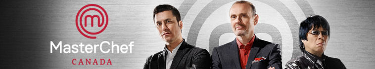 MasterChef Canada S06E06 720p HDTV x264-aAF