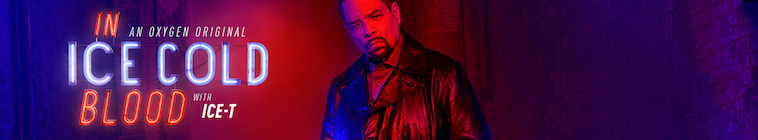In Ice Cold Blood S02E10 Man Eater 720p WEB x264-UNDERBELLY