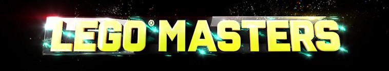 LEGO Masters AU S01E06 Evil Lair HDTV x264-FQM