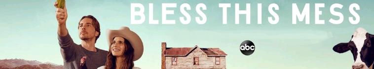 Bless This Mess S01E04 WEB H264-MEMENTO