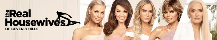 The Real Housewives of Beverly Hills S09E13 WEB x264-TBS