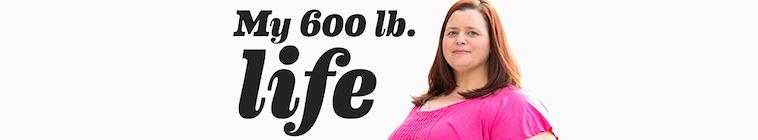 My 600-Lb Life S07E19 Angie Js Story WEBRip x264-TBS