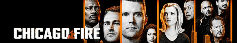 Chicago Fire S07E20 720p HDTV x265-MiNX