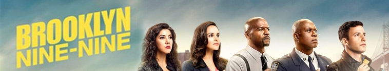 Brooklyn Nine-Nine S06E16 720p HDTV x265-MiNX