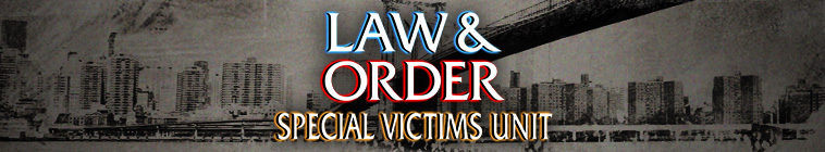 Law and Order SVU S20E23 720p HDTV x264-KILLERS