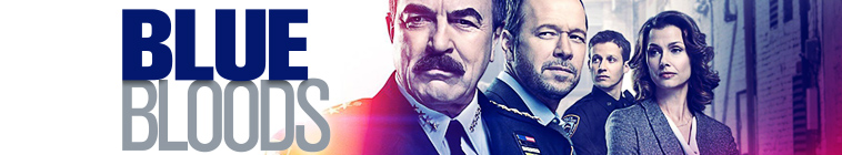 Blue Bloods S09E22 Something Blue 720p AMZN WEB-DL DDP5.1 H264-NTb