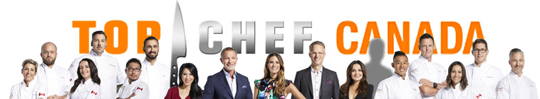 Top Chef Canada S07E07 Food WEB-DL AAC2 0 x264