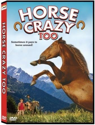 Horse Crazy 2 The Legend of Grizzly Mountain 2010 1080p BluRay H264 AAC-RARBG