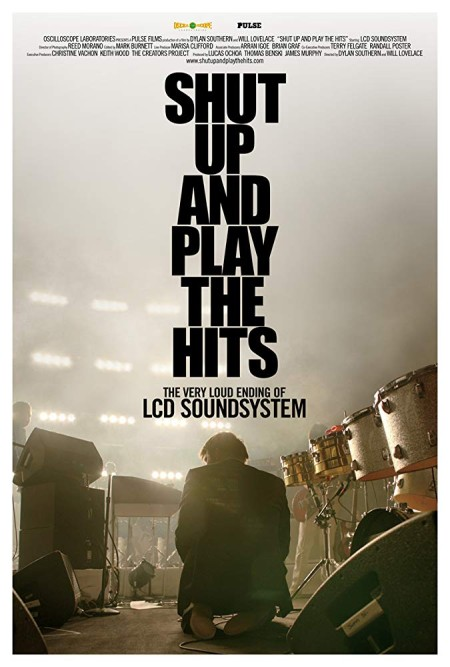 Shut Up and Play the Hits (2012) 1080p BluRay H264 AAC-RARBG