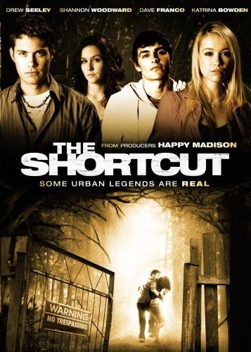 The Shortcut (2009) 720p BluRay H264 AAC-RARBG