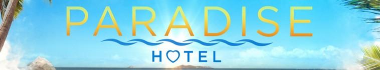 Paradise Hotel US S03E02 Episode 2 REPACK 720p AMZN WEB-DL DD+5 1 H 264-AJP69