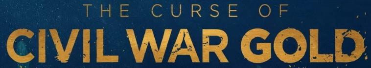 The Curse of Civil War Gold S02E03 720p WEB h264-TBS