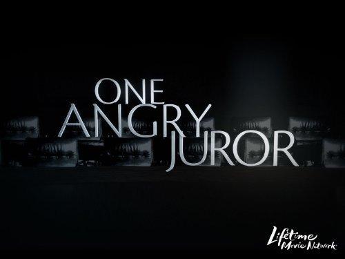 One Angry Juror 2010 WEB x264-ASSOCiATE