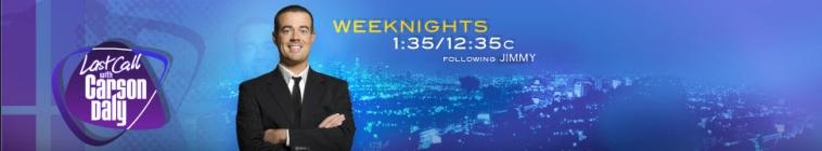 Carson Daly 2019 05 15 Michael Emerson WEB x264-TBS