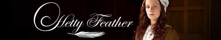 Hetty Feather S05E01 INTERNAL 720p WEB h264-WEBTUBE