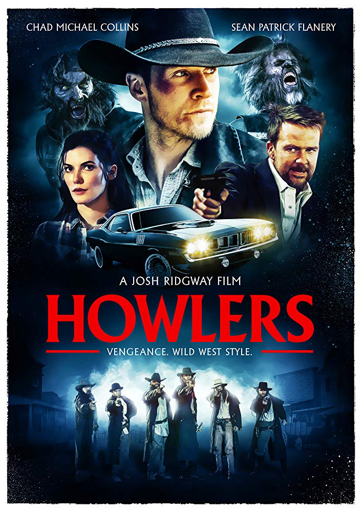 Howlers 2018 1080p AMZN WEB-DL DDP5 1 H 264-NTG[EtHD]