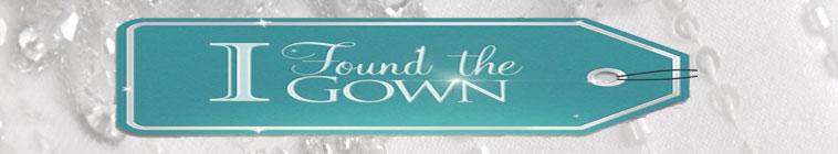 I Found the Gown S03E09 Entourage Take Over WEB x264-GIMINI