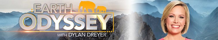 Earth Odyssey with Dylan Dreyer S01E13 480p x264-mSD