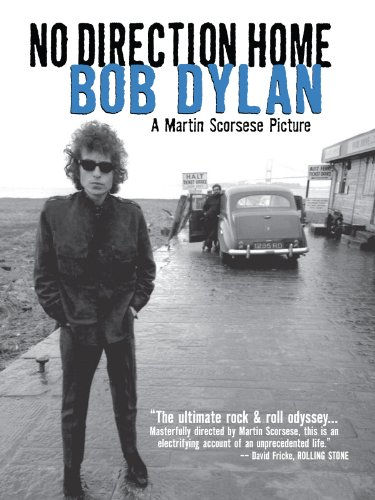 No Direction Home Bob Dylan 2005 Part 1 720p BluRay H264 AAC-RARBG