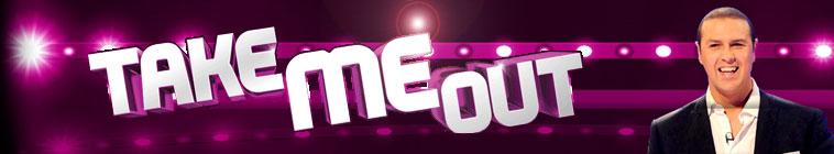 Take Me Out S07E07 WEB x264-TesTeZ