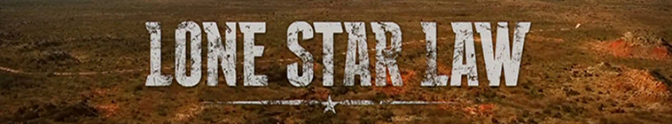 Lone Star Law S05E03 Back in the Wild 720p WEBRip x264-CAFFEiNE