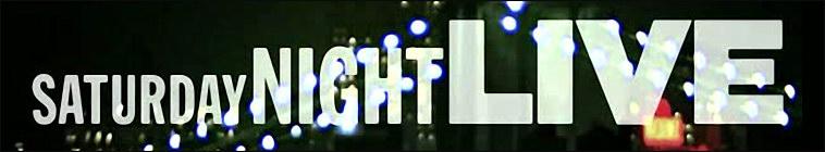 Saturday Night Live S44E21 Paul Rudd WEB x264-TBS